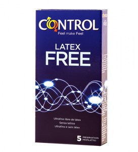 controlfree